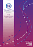 WestCASA-Ann-Report