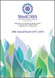 WestCASA-Annual-Report-2018