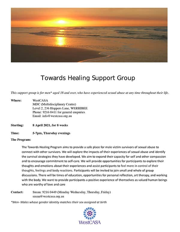 Towards-Healing-Support-Group